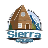 Reno Nevada Tiny House Company | Sierra